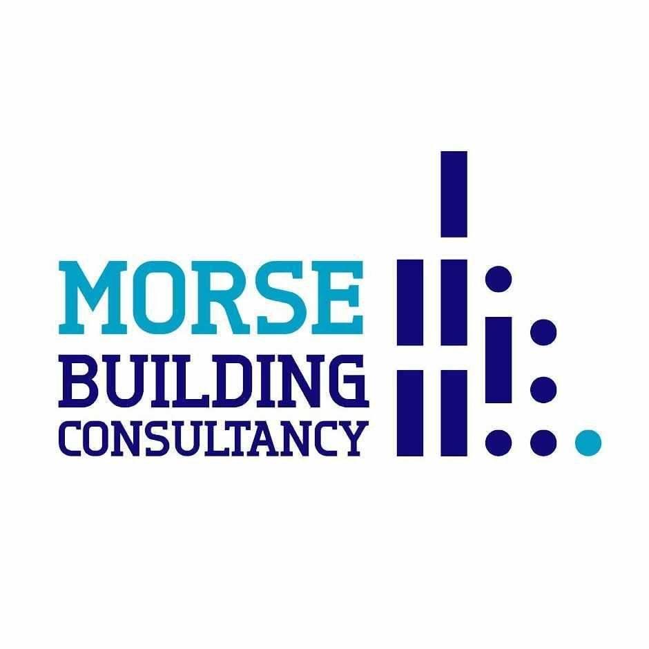 Morse Building Consultancy